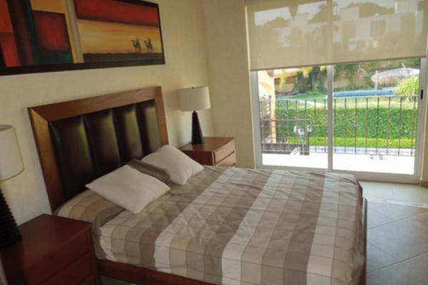 Foto de casa en renta en conocida , centro, xochitepec, morelos, 9923583 No. 05