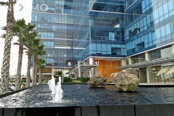 Foto de casa en venta en conocida , villas del lago, cuernavaca, morelos, 13304220 No. 07