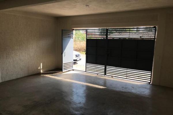 Foto de departamento en renta en conocido 001, arboledas, morelia, michoacán de ocampo, 0 No. 13