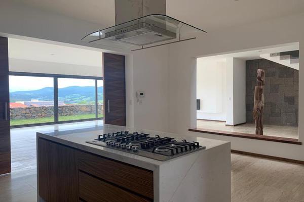 Foto de casa en venta en conocido 001, josefa ocampo de mata, morelia, michoacán de ocampo, 0 No. 02