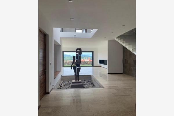 Foto de casa en venta en conocido 001, josefa ocampo de mata, morelia, michoacán de ocampo, 0 No. 03