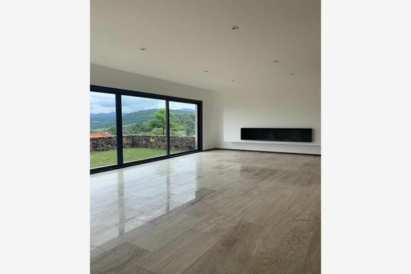 Foto de casa en venta en conocido 001, josefa ocampo de mata, morelia, michoacán de ocampo, 0 No. 04