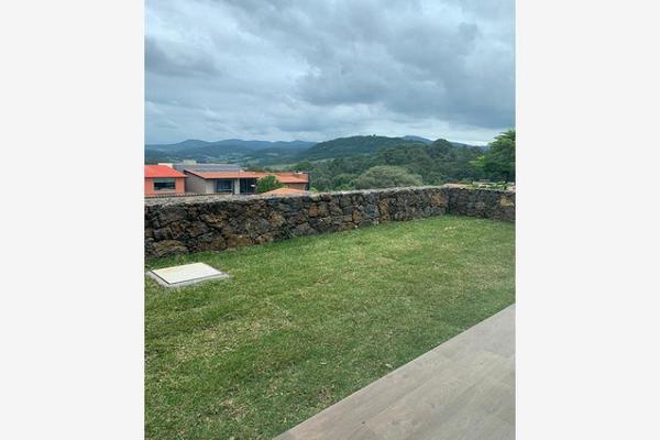 Foto de casa en venta en conocido 001, josefa ocampo de mata, morelia, michoacán de ocampo, 0 No. 06