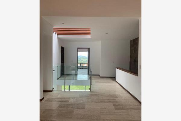 Foto de casa en venta en conocido 001, josefa ocampo de mata, morelia, michoacán de ocampo, 0 No. 07