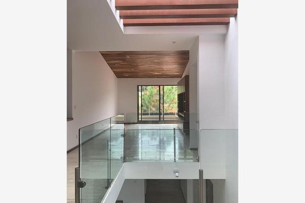 Foto de casa en venta en conocido 001, josefa ocampo de mata, morelia, michoacán de ocampo, 0 No. 08