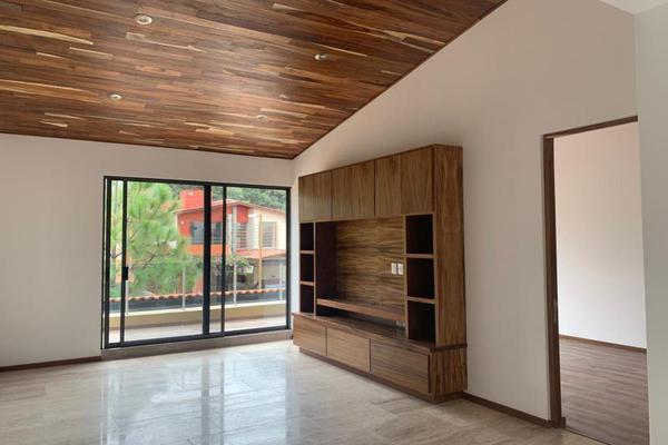 Foto de casa en venta en conocido 001, josefa ocampo de mata, morelia, michoacán de ocampo, 0 No. 09