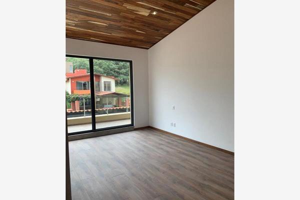 Foto de casa en venta en conocido 001, josefa ocampo de mata, morelia, michoacán de ocampo, 0 No. 10