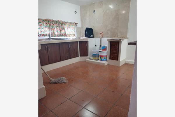 Foto de casa en venta en conocido 001, lomas de guayancareo, morelia, michoacán de ocampo, 0 No. 03