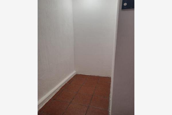 Foto de casa en venta en conocido 001, lomas de guayancareo, morelia, michoacán de ocampo, 0 No. 04