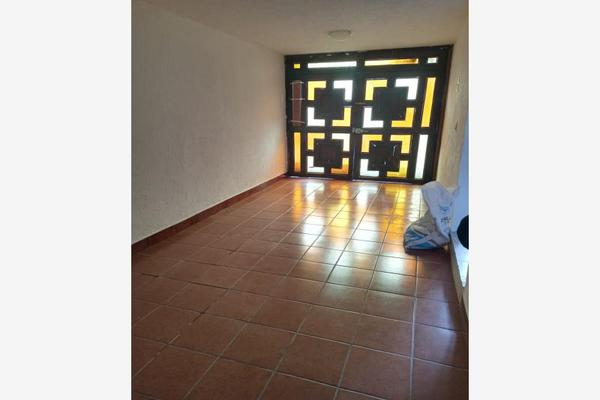 Foto de casa en venta en conocido 001, lomas de guayancareo, morelia, michoacán de ocampo, 0 No. 05
