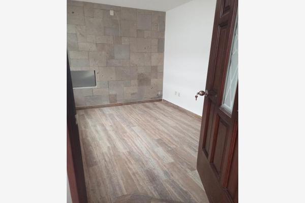 Foto de casa en venta en conocido 001, lomas de guayancareo, morelia, michoacán de ocampo, 0 No. 07