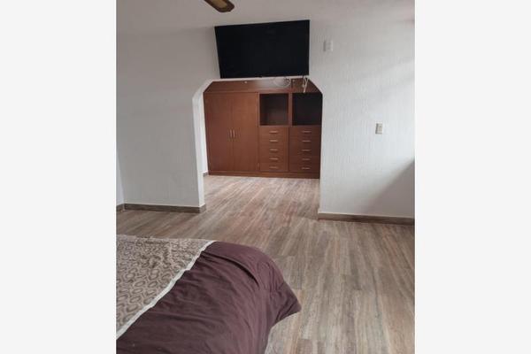 Foto de casa en venta en conocido 001, lomas de guayancareo, morelia, michoacán de ocampo, 0 No. 10