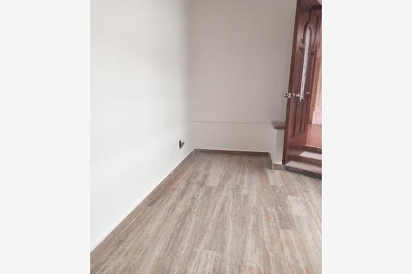 Foto de casa en venta en conocido 001, lomas de guayancareo, morelia, michoacán de ocampo, 0 No. 15