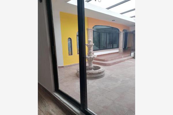 Foto de casa en venta en conocido 001, lomas de guayancareo, morelia, michoacán de ocampo, 0 No. 16