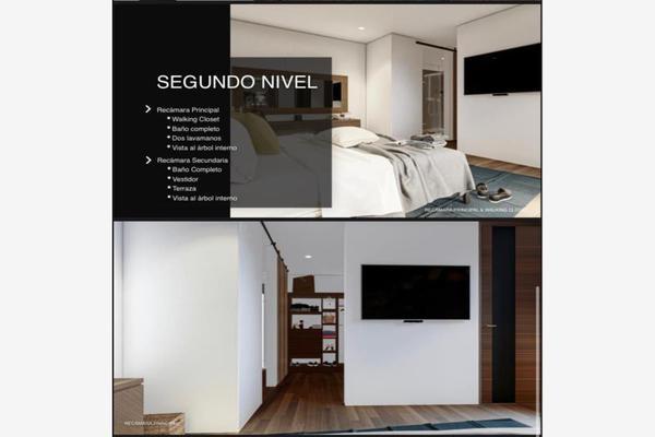 Foto de casa en venta en conocido 001, pinar del rio, morelia, michoacán de ocampo, 0 No. 04