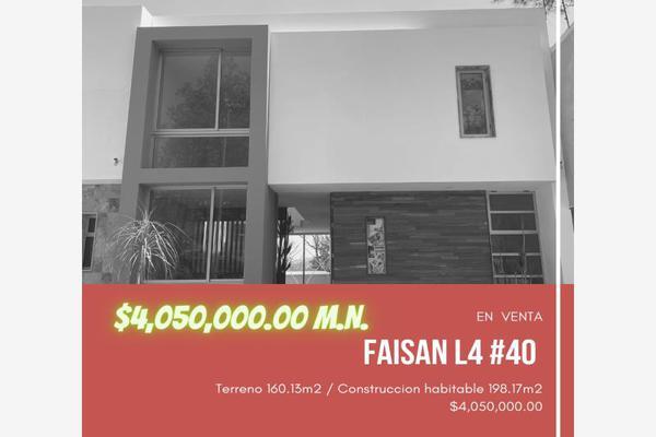 Foto de casa en venta en conocido 001, pinar del rio, morelia, michoacán de ocampo, 0 No. 02