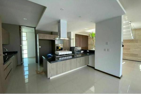 Foto de casa en venta en conocido 001, pinar del rio, morelia, michoacán de ocampo, 0 No. 06
