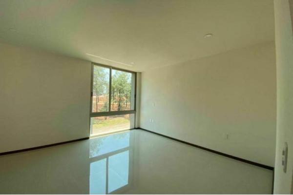 Foto de casa en venta en conocido 001, pinar del rio, morelia, michoacán de ocampo, 0 No. 15