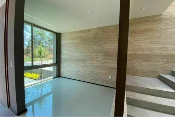 Foto de casa en venta en conocido 001, pinar del rio, morelia, michoacán de ocampo, 0 No. 17
