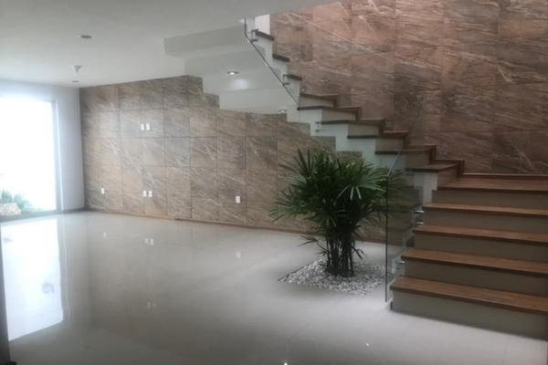 Foto de casa en venta en conocido 001, pinar del rio, morelia, michoacán de ocampo, 0 No. 05