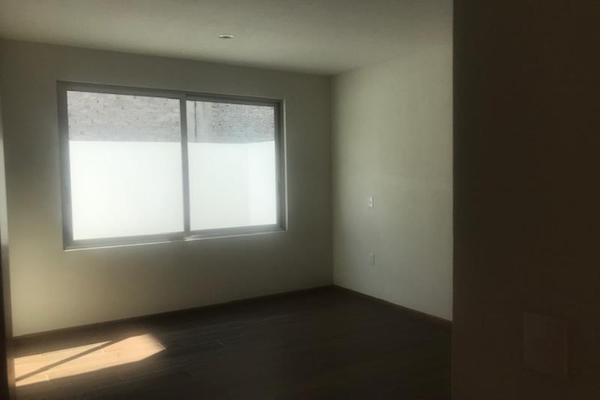 Foto de casa en venta en conocido 001, pinar del rio, morelia, michoacán de ocampo, 0 No. 09