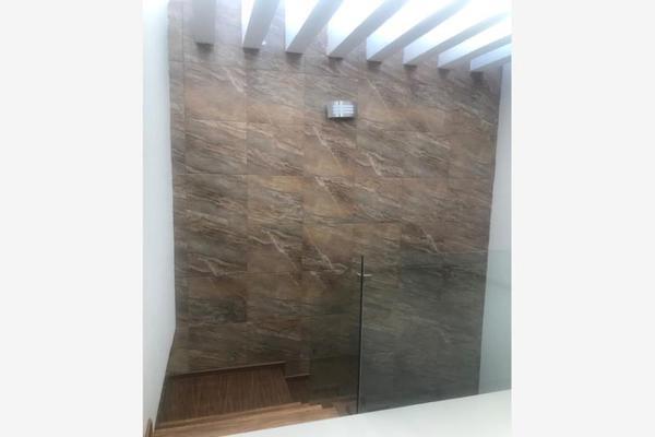 Foto de casa en venta en conocido 001, pinar del rio, morelia, michoacán de ocampo, 0 No. 11