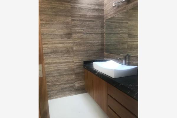 Foto de casa en venta en conocido 001, pinar del rio, morelia, michoacán de ocampo, 0 No. 13