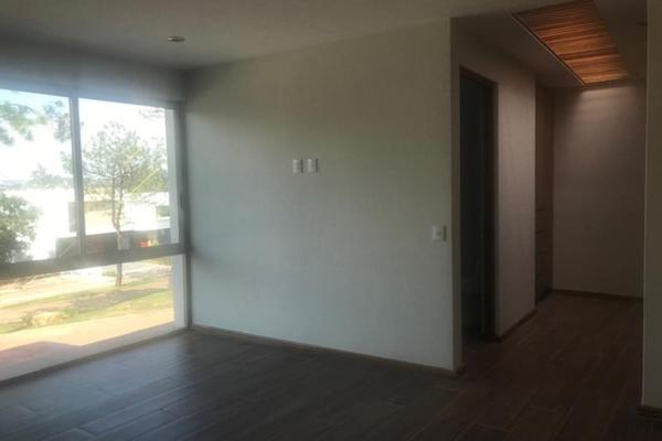Foto de casa en venta en conocido 001, pinar del rio, morelia, michoacán de ocampo, 0 No. 18