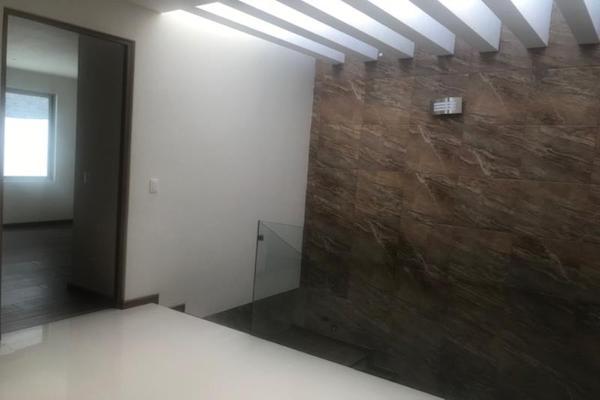 Foto de casa en venta en conocido 001, pinar del rio, morelia, michoacán de ocampo, 0 No. 21