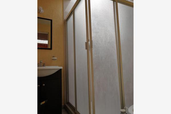 Foto de casa en venta en conocido 001, rincón de agua clara, morelia, michoacán de ocampo, 0 No. 03