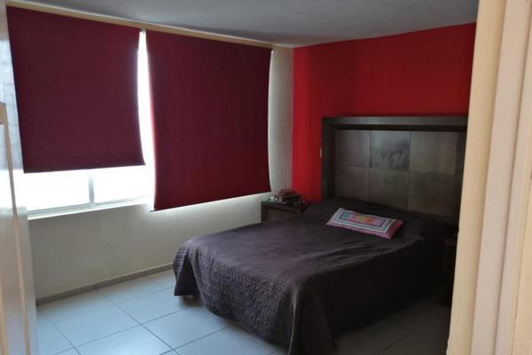 Foto de casa en venta en conocido 001, rincón de agua clara, morelia, michoacán de ocampo, 0 No. 04