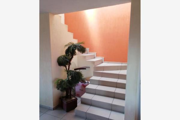 Foto de casa en venta en conocido 001, rincón de agua clara, morelia, michoacán de ocampo, 0 No. 06