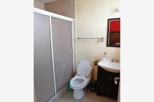 Foto de casa en venta en conocido 001, rincón de agua clara, morelia, michoacán de ocampo, 0 No. 07