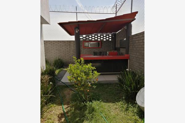 Foto de casa en venta en conocido 001, rincón de agua clara, morelia, michoacán de ocampo, 0 No. 08