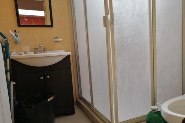 Foto de casa en venta en conocido 001, rincón de agua clara, morelia, michoacán de ocampo, 0 No. 12