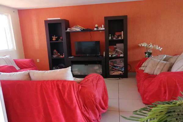 Foto de casa en venta en conocido 001, rincón de agua clara, morelia, michoacán de ocampo, 0 No. 14