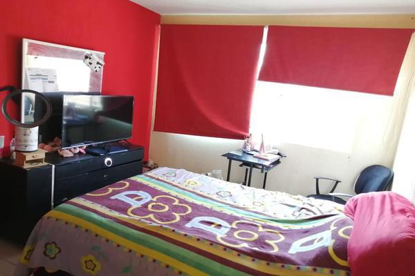 Foto de casa en venta en conocido 001, rincón de agua clara, morelia, michoacán de ocampo, 0 No. 15