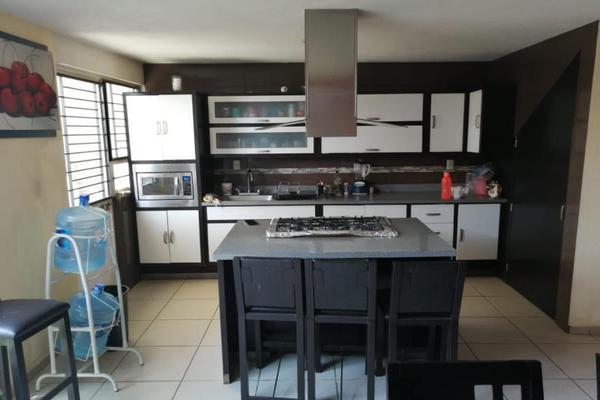 Foto de casa en venta en conocido 001, rincón de agua clara, morelia, michoacán de ocampo, 0 No. 18