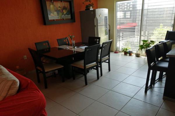 Foto de casa en venta en conocido 001, rincón de agua clara, morelia, michoacán de ocampo, 0 No. 21