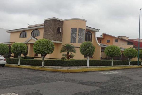 Foto de casa en venta en conocido 1, fortín de las flores centro, fortín, veracruz de ignacio de la llave, 2676232 No. 02