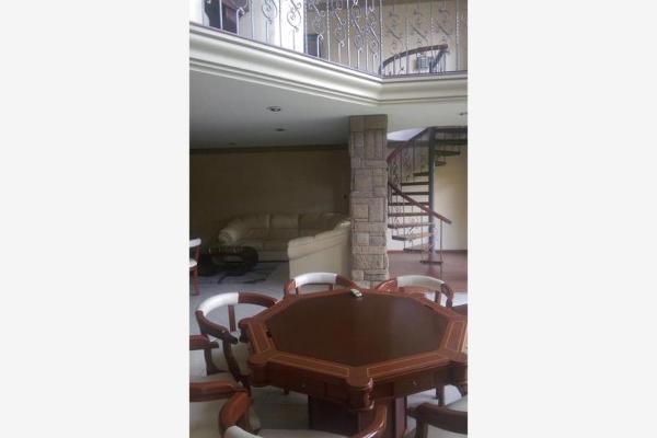 Foto de casa en venta en conocido 1, fortín de las flores centro, fortín, veracruz de ignacio de la llave, 2676232 No. 22