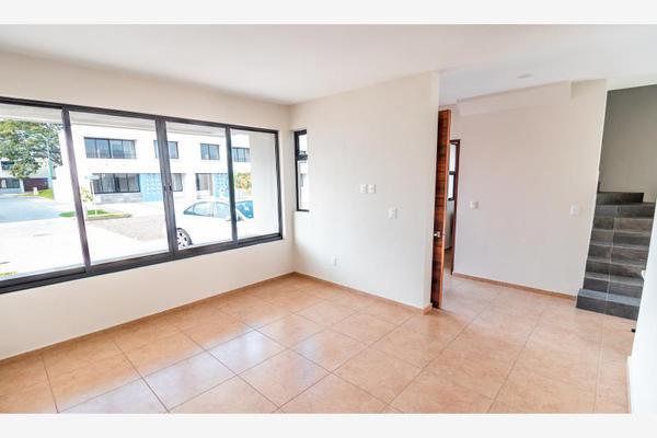 Foto de casa en venta en conocido 1, manuel alvarez, villa de álvarez, colima, 8857438 No. 03