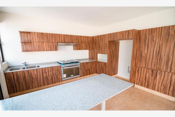 Foto de casa en venta en conocido 1, manuel alvarez, villa de álvarez, colima, 8857438 No. 05