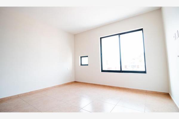 Foto de casa en venta en conocido 1, manuel alvarez, villa de álvarez, colima, 8857438 No. 08
