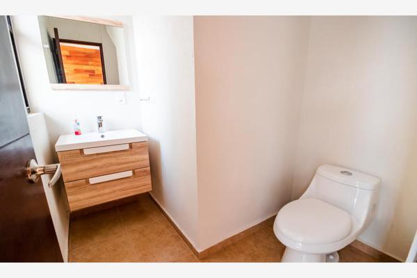 Foto de casa en venta en conocido 1, manuel alvarez, villa de álvarez, colima, 8857438 No. 10