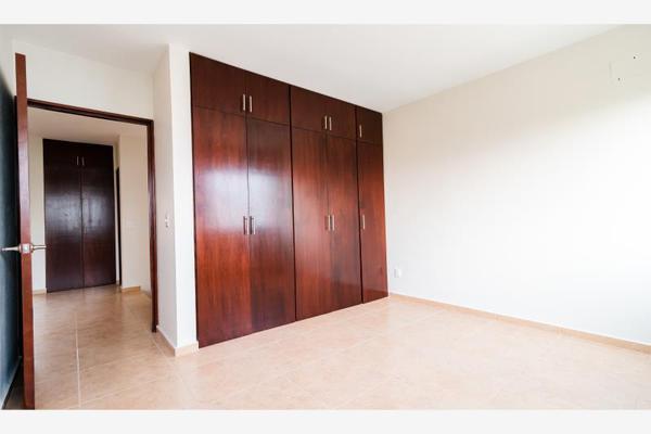Foto de casa en venta en conocido 1, manuel alvarez, villa de álvarez, colima, 8857438 No. 11