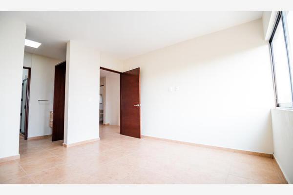 Foto de casa en venta en conocido 1, manuel alvarez, villa de álvarez, colima, 8857438 No. 12