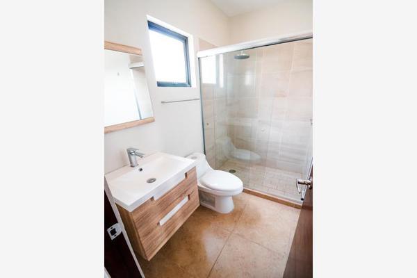 Foto de casa en venta en conocido 1, manuel alvarez, villa de álvarez, colima, 8857438 No. 14