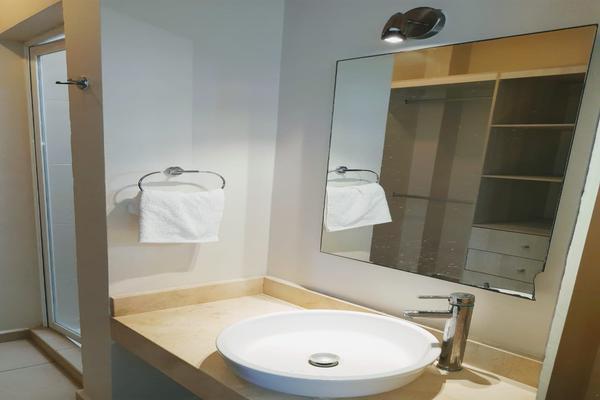 Foto de casa en renta en conocido 109, cancún centro, benito juárez, quintana roo, 9936455 No. 11
