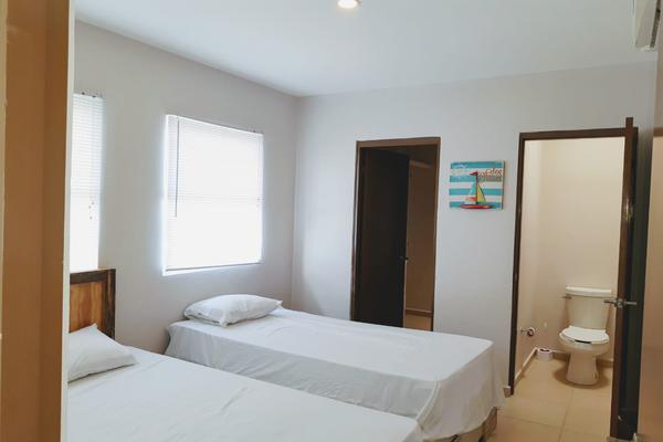 Foto de casa en renta en conocido 109, cancún centro, benito juárez, quintana roo, 9936455 No. 15